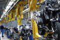 La economía española no cumple con las previsiones de crecimiento 24