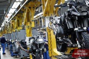 La economía española no cumple con las previsiones de crecimiento 4