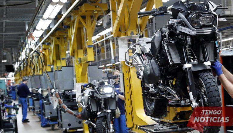La economía española no cumple con las previsiones de crecimiento