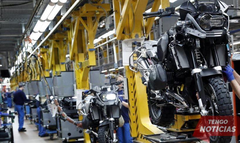 La economía española no cumple con las previsiones de crecimiento 1
