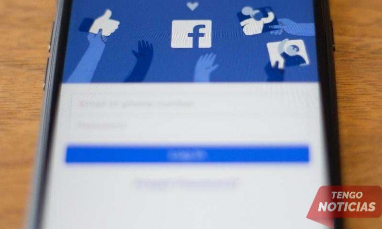 Facebook hace que los anuncios sean más atractivos