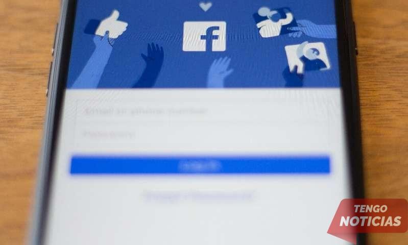 Facebook hace que los anuncios sean más atractivos 1