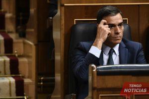 ¿Cómo puede Sánchez evitar nuevas elecciones en España? 1