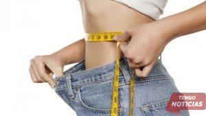 Que hacer cuando no conseguimos perder peso