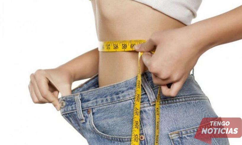 Que hacer cuando no conseguimos perder peso 1