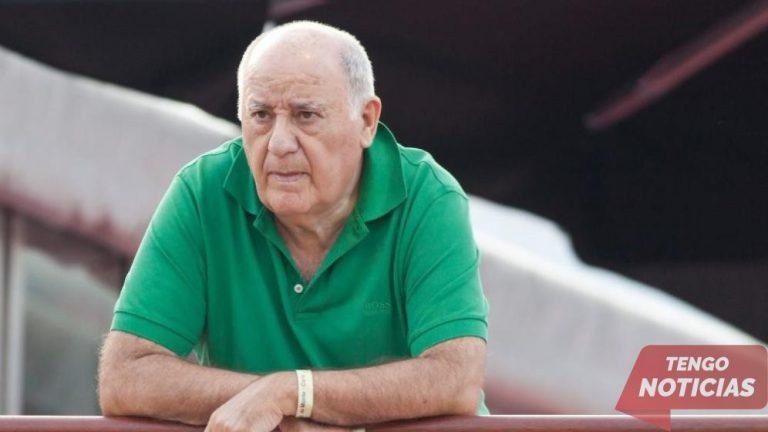 El número de millonarios «súper ricos» de España aumenta en un 74% en una década a medida que los más pobres se empobrecen