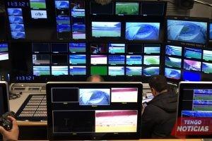 Como arreglar problemas comunes en monitores de PC 3