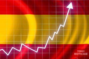 La economía española se ve afectada por el menor consumo y la desaceleración de la zona euro 2