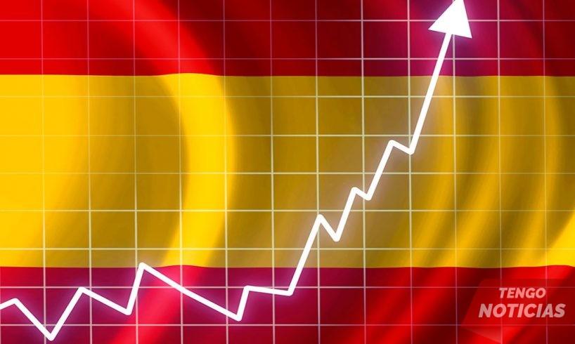 La economía española se ve afectada por el menor consumo y la desaceleración de la zona euro 1