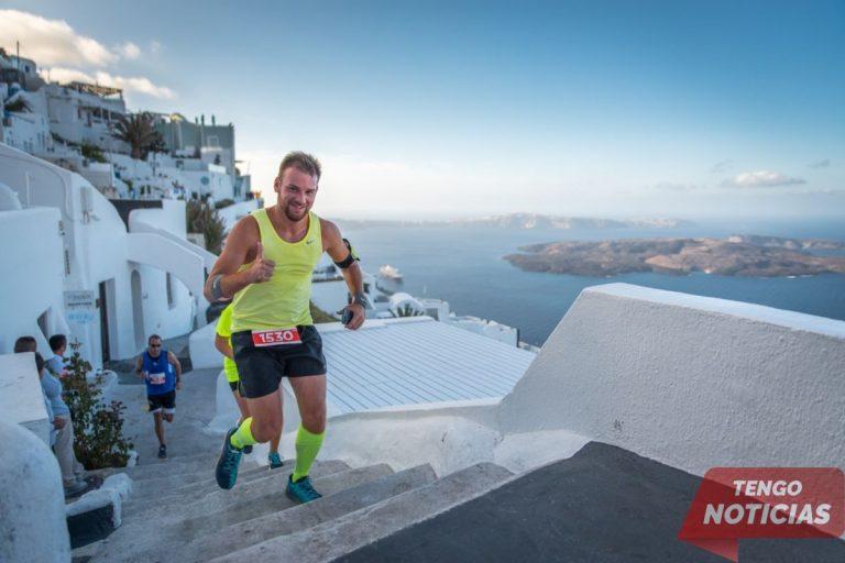 El impacto del turismo deportivo y las tendencias futuras