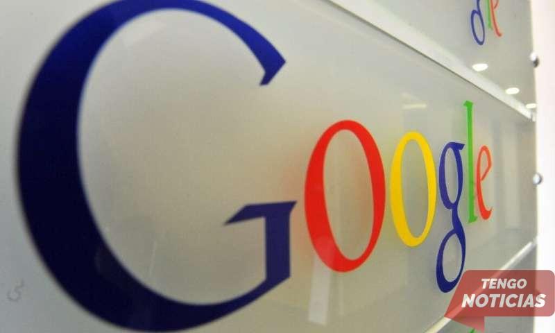 """Google gana la lucha de la UE contra el """"derecho al olvido"""" en todo el mundo 1"""