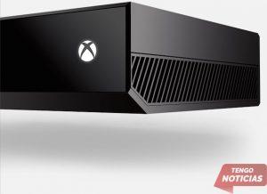 Los juegos de Xbox One no te carga? La consola te funciona lenta? Aquí hay algo que puede ayudar