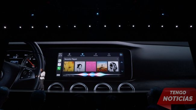 iOS 13: Aquí están todas las características principales 5