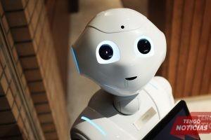 Los robots pueden aprender a apoyar a los profesores en las sesiones de clase 4