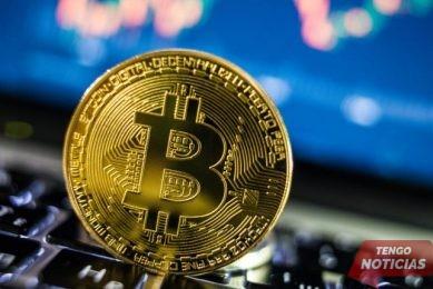Los investigadores crean una alternativa de bajo coste al Bitcoin 21