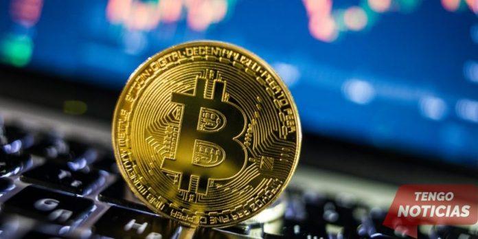 Los investigadores crean una alternativa de bajo coste al Bitcoin 1
