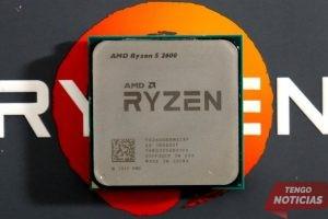 Los procesadores Ryzen de segunda generación bajan MUCHO de precio por la salida Ryzen 3000 65