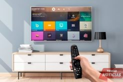 Como sacar el mejor provecho a mi Smart TV 10