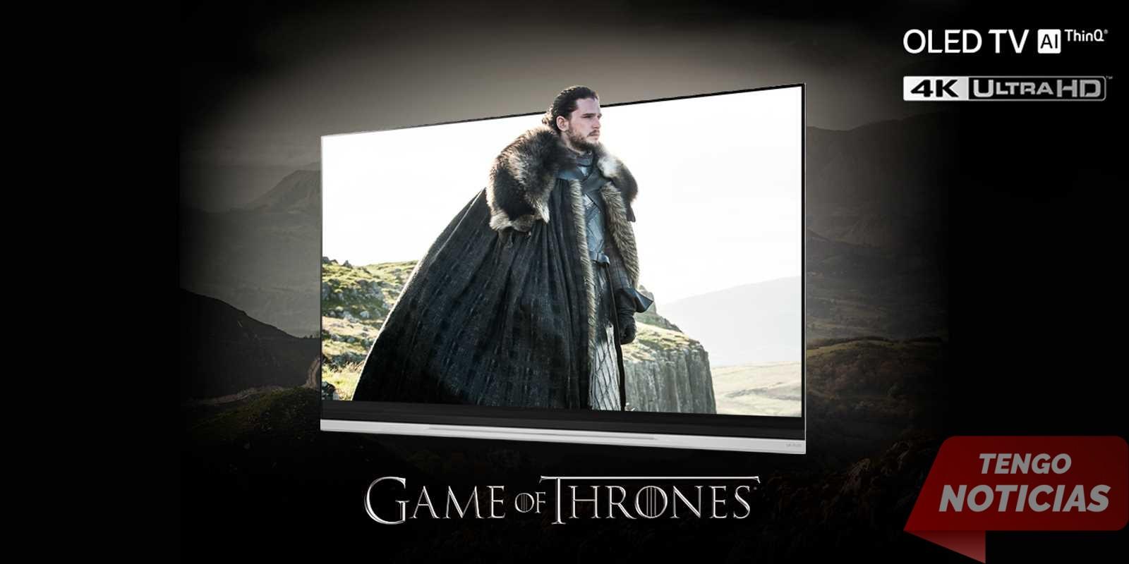 Como sacar el mejor provecho a mi Smart TV 2