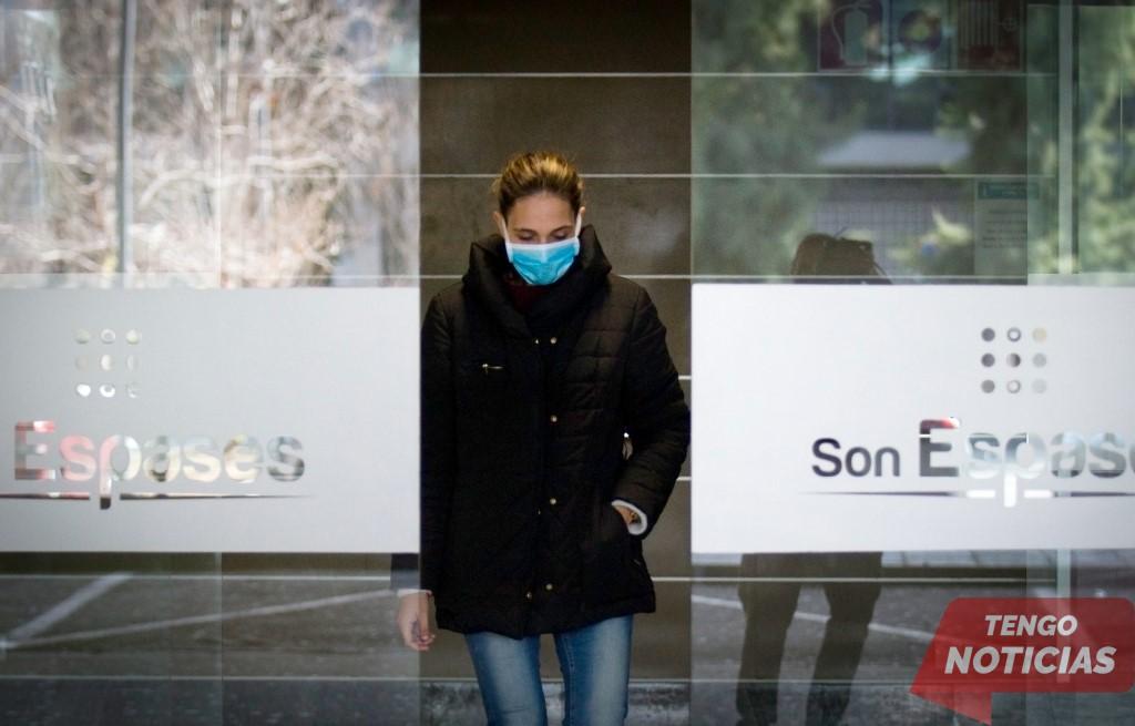 España cancela el Congreso Mundial de Móviles por miedo al coronavirus 1