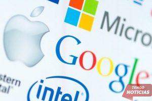 España crea un nuevo impuesto digital que golpeará duramente a Google y Facebook a pesar de las amenazas de EE.UU 4