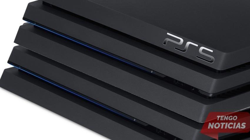 PS5: Fecha de lanzamiento de PS5, especificaciones, noticias y rumores confirmados 7