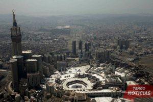 La inflación saudita sube en enero por segundo mes consecutivo 3
