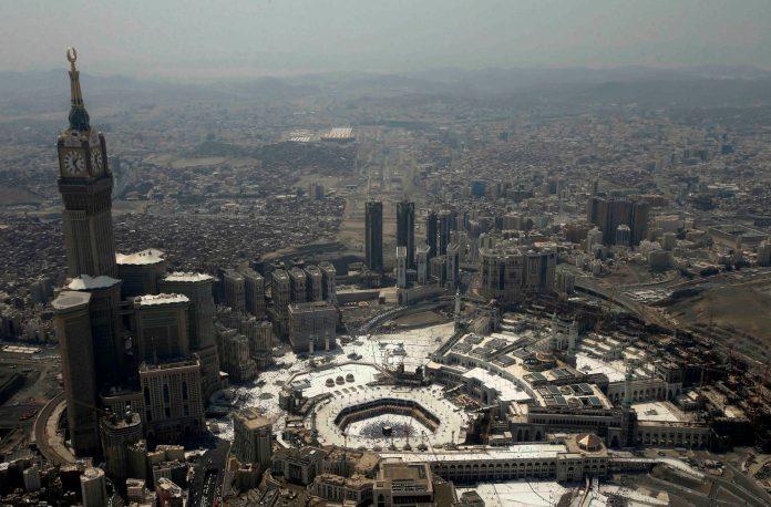 La inflación saudita sube en enero por segundo mes consecutivo 1