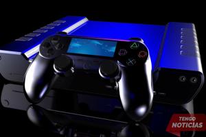 PS5: Fecha de lanzamiento de PS5, especificaciones, noticias y rumores confirmados 11