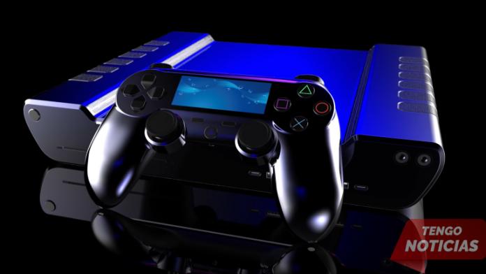 PS5: Fecha de lanzamiento de PS5, especificaciones, noticias y rumores confirmados 8