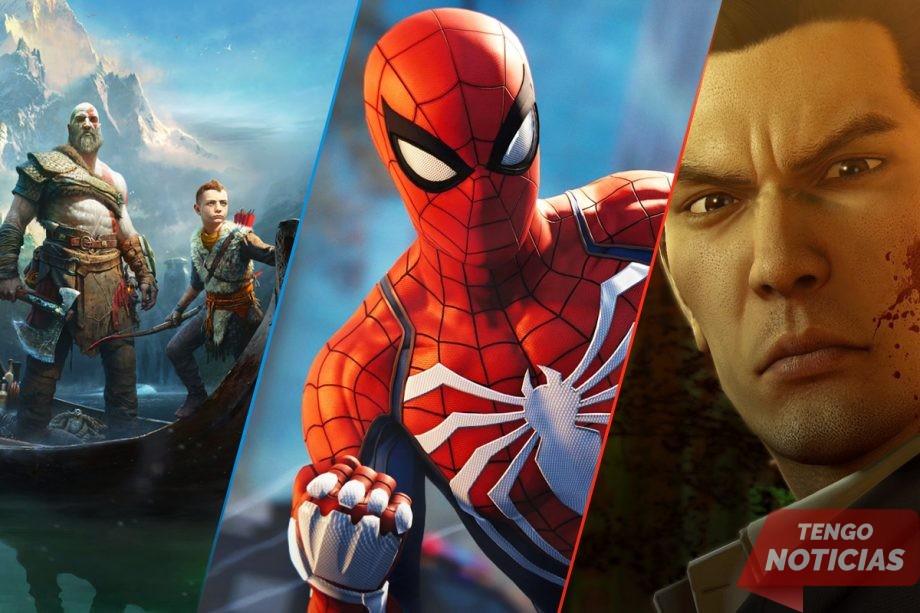 PS5: Fecha de lanzamiento de PS5, especificaciones, noticias y rumores confirmados 2