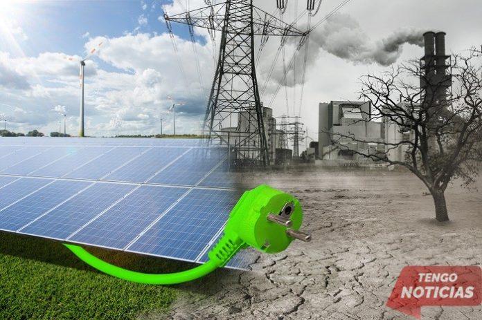 La descarbonización de la supercarga mediante tecnologías inteligentes 2