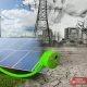 La descarbonización de la supercarga mediante tecnologías inteligentes 18