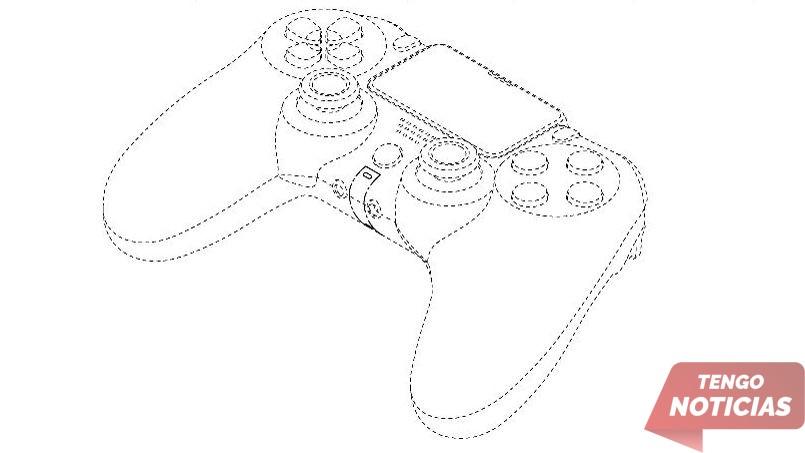 PS5: Fecha de lanzamiento de PS5, especificaciones, noticias y rumores confirmados 4