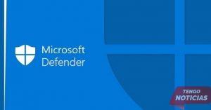 Microsoft Defender llega a los dispositivos Android e iOS