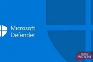 Microsoft Defender llega a los dispositivos Android e iOS 6