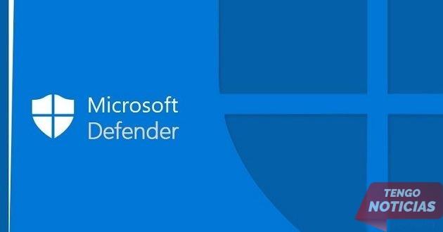 Microsoft Defender llega a los dispositivos Android e iOS 1