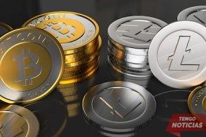 Bitcoin consolida las pérdidas mientras que Altcoins comienza a aumentar de nuevo 2