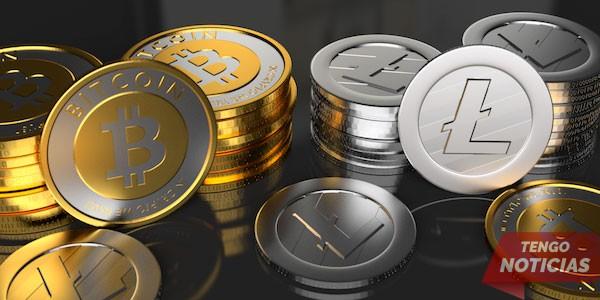 Bitcoin consolida las pérdidas mientras que Altcoins comienza a aumentar de nuevo 1