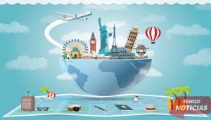 Las principales tendencias de viajes de 2020 reveladas en la nueva encuesta sobre viajes corporativos