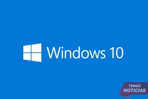 Como actualizar gratis a Windows 10 7