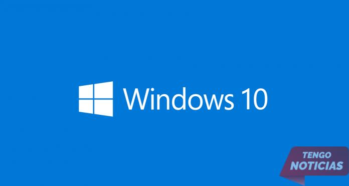 Como actualizar gratis a Windows 10 4