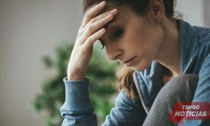 Cómo superar el miedo y la ansiedad