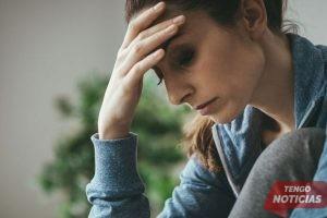Cómo superar el miedo y la ansiedad 7