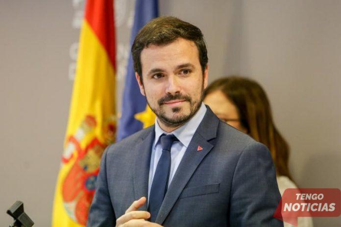 España propone duras medidas contra las casas de apuesta 1