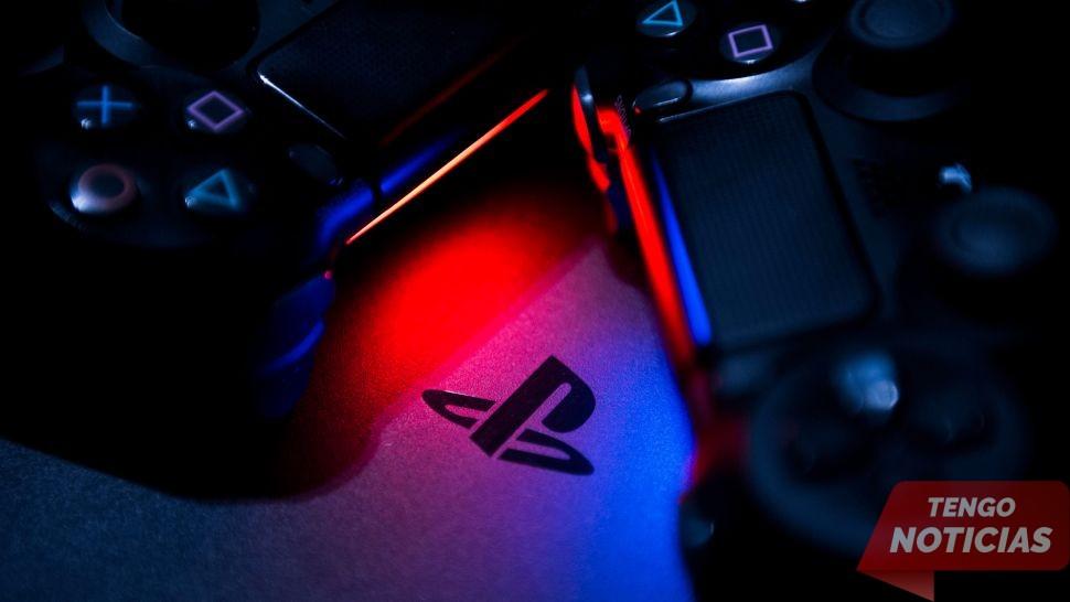PS5: Fecha de lanzamiento de PS5, especificaciones, noticias y rumores confirmados 6