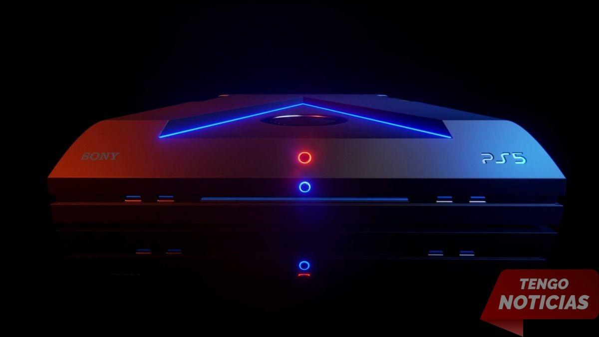 PS5: Fecha de lanzamiento de PS5, especificaciones, noticias y rumores confirmados 3