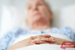 Todo sobre las leyes de eutanasia propuestas en España 6