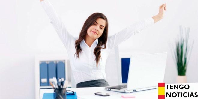 Cómo manejar y reducir el estrés 1