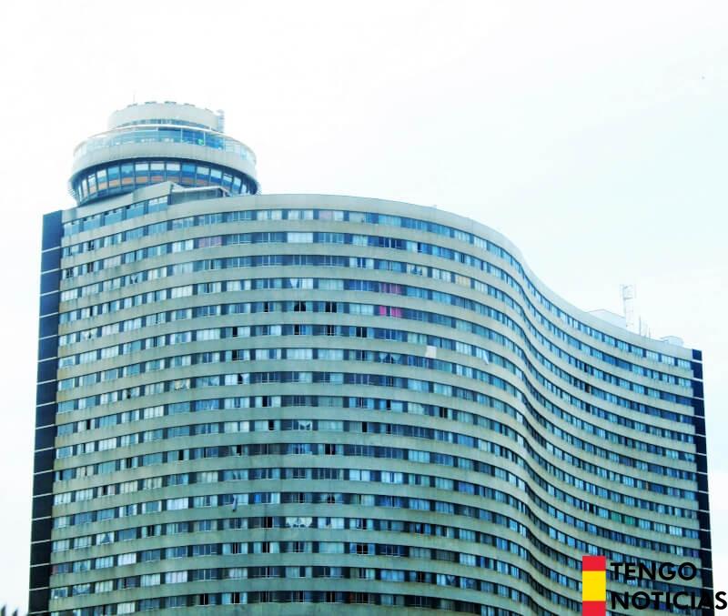 Todo sobre el vidrio curvo, la nueva tendencia arquitectónica 7